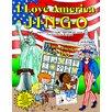 Gary Grimm & Associates Jingo I Love America