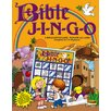 <strong>Bible Jingo</strong> by Gary Grimm & Associates