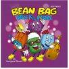 Kimbo Educational Bean Bag Rock & Roll Cd