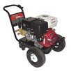 <strong>Mi-T-M</strong> JP Series 3000 PSI 9 HP Honda OHV Cold Water Gasoline Pressure Washer