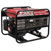 <strong>Mi-T-M</strong> 6,000 Watt Gasoline Generator with Electric Start