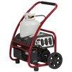 Powermate 4050 Watt Propane Generator with Recoil Start