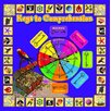 Remedia Publications Game Keys To Comprehension Level B