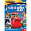 <strong>Rock N Learn</strong> Multiplication Rad On Dvd