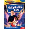 Rock N Learn Multiplication Rock On Dvd