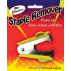 The Pencil Grip Staple Remover