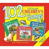 Twin Sisters Productions 102 Childrens Song