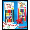 Wikki Stix Wikki Stix Neon Colors