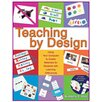 <strong>Teaching By Design</strong> by Woodbine House