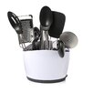 OXO Everyday Kitchen Tool Utensil Set