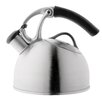 <strong>OXO</strong> Uplift 2-qt. Tea Kettle