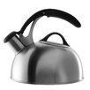OXO Good Grips 1.8-qt Pick Me Up Tea Kettle