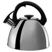 OXO Good Grip 2.1-qt Click-Click Tea Kettle