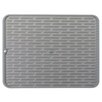 OXO Good Grip Large Silicone Drying Mat (Set of 6)