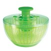 <strong>Salad Spinner - Green</strong> by OXO