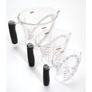 <strong>OXO</strong> Angled Measuring Cup Set (3-pc)