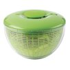 <strong>OXO</strong> Salad Spinner