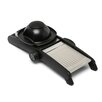 <strong>Mandoline Slicer</strong> by OXO