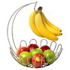 "<strong>Bloom 12"" Fruit Tree Basket</strong> by Spectrum Diversified"