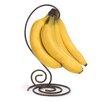 Spectrum Diversified Scroll Banana Holder