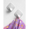 <strong>AdhesiveHook (Set of 2)</strong> by Spectrum Diversified