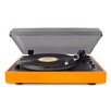 Crosley Advance Stereo USB Turntable