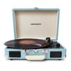 <strong>Cruiser Portable Turntable</strong> by Crosley