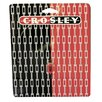 Crosley Diamond Stylus Replacement Needles