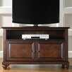 "<strong>Cambridge 42"" TV Stand</strong> by Crosley"
