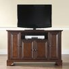 "<strong>LaFayette 48"" TV Stand</strong> by Crosley"