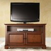 "<strong>Alexandria 42"" TV Stand</strong> by Crosley"