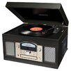 <strong>Archiver USB Turntable in Black</strong> by Crosley