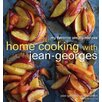 Random House Home Cooking with Jean-Georges: My Favorite Simple Recipes