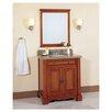 "Lanza 32"" Single Bathroom Vanity Set"