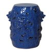 Emissary Home and Garden Dragon Stool