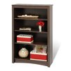 "<strong>48"" Bookcase</strong> by Prepac"