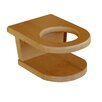 Highwood USA Adirondack Screw-on Cup Holder Attachment