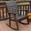 <strong>Highwood USA</strong> Weatherly Rocking Chair