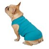 Casual Canine Basic Ribbed Tank