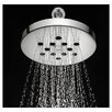 <strong>Speakman</strong> Rainstream Rain Shower Head