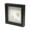 <strong>Lawrence Frames</strong> Linen Inner Display Board Shadow Box Picture Frame