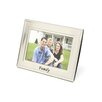 <strong>Sentiments Family Picture Frame</strong> by Lawrence Frames