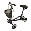 <strong>Gemini Scooter</strong> by Roscoe Medical