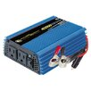 <strong>Power Bright</strong> 12V DC to 110V AC 400W Power Inverter