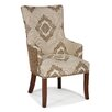 Fairfield Chair High Back Accent Wingback Chair