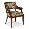 Fairfield Chair Accent Arm Chair