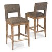 Fairfield Chair Bar Stool