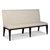 Fairfield Chair Upholstered Entryway Bench