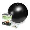 <strong>Weighted-Shift Ball in Black</strong> by PurAthletics