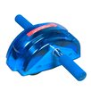 <strong>Ab-Roller in Blue</strong> by PurAthletics